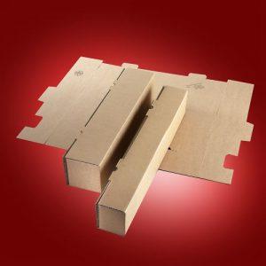 131-wellpapp-vierkant-verpackung